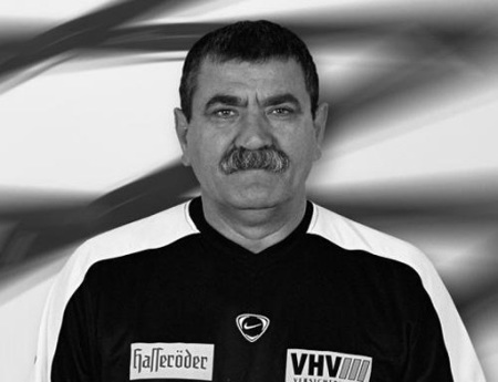 Ghica Liçu (Roumanie), double champion du monde 1970 & 1974/©Wikicommons
